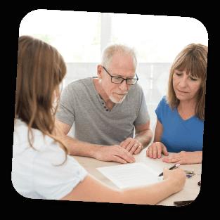Des conseils pour choisir et                         planifier vos travaux
