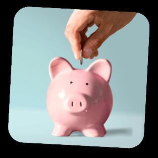 Connaître les soutiens financiers existants