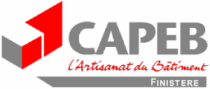 CAPEB Finistère