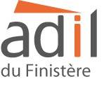 ADIL du Finistère