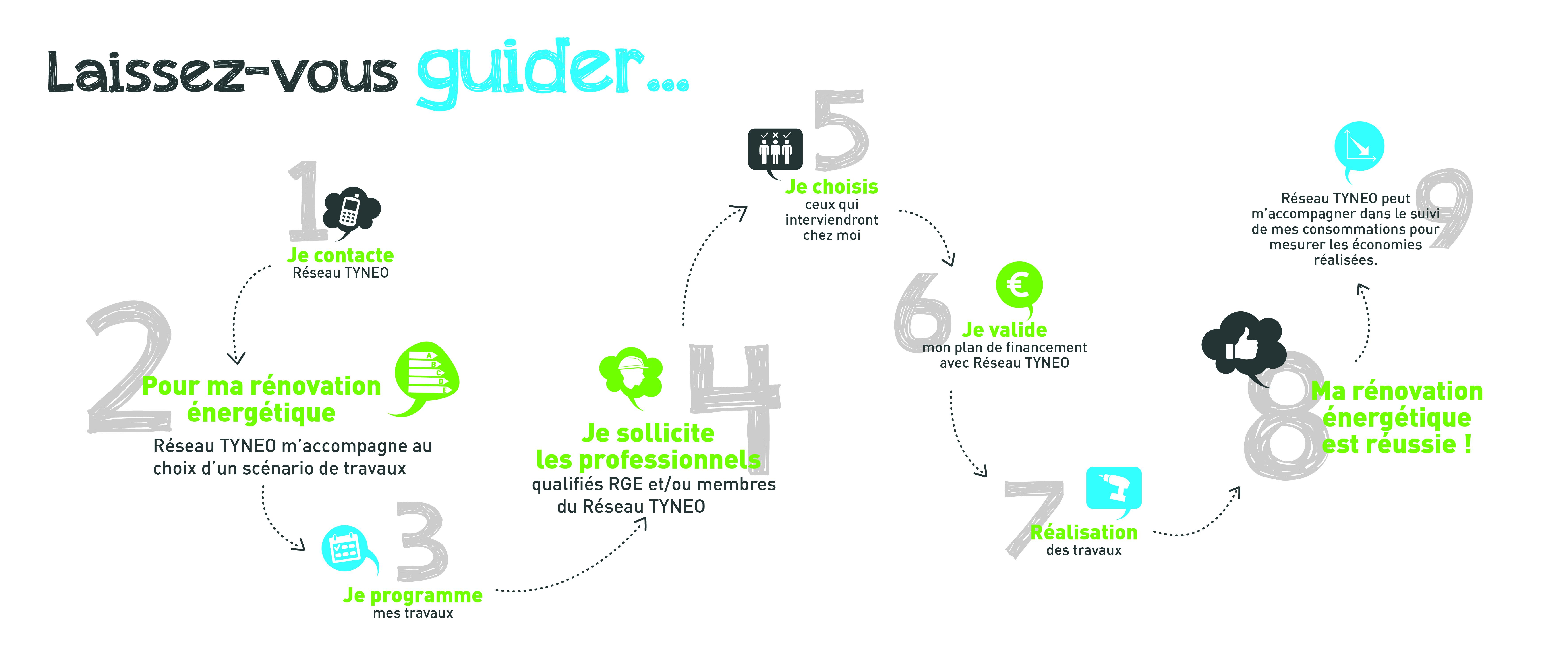 Q16002-Parcours-Site-web_V1-e1520259617952