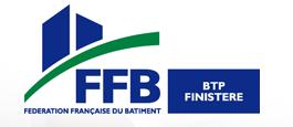 FFB Finistère