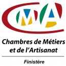 Artisans rénovation Finistère