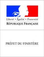 DDTM du Finistère