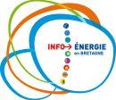 Les espaces info énergie de Bretagne