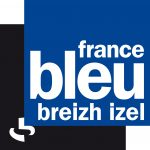 Emission_Les_experts_France_Bleu_Breizh_Izel