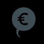 Réseau TYNEO vous informe sur les aides financières