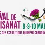 Réseau TYNEO au festival de l'artisanat 2019