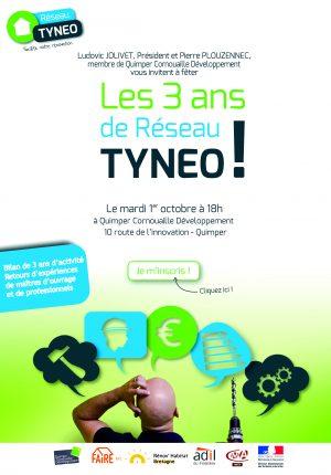 17-09-18_invitation_3ans_Reseau_TYNEO