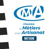 CRMA Bretagne